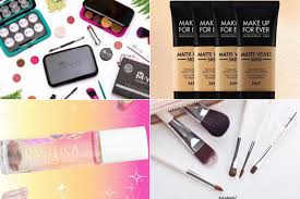 for the first time ever the makeup show la is offering early bird deals for attendees the two day pro makeup event will not only offer attendees the