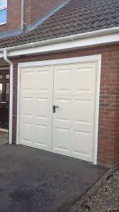 Overhead Door amelia overhead doors photos : Virginia Garage Door Image collections - Door Design Ideas