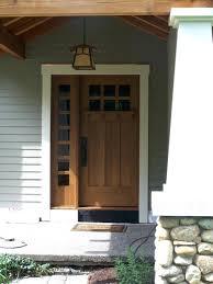 front door trimFront Doors  Exterior Front Door Trim Designs Front Door Door