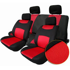club car seat covers modz f2 front for