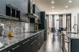 explore tile flooring