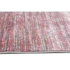 pink and grey rug network rugs contemporary stripe rug pink grey pink and grey rug