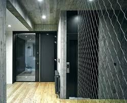 black door white trim black front door white trim black trim white doors black doors white black door white trim