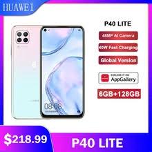 <b>huawei p40</b> – Buy <b>huawei p40</b> with free shipping on AliExpress ...