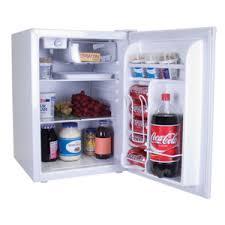 haier mini refrigerator. haier 2.5 cu. ft. mini refrigerator hnsew025 .