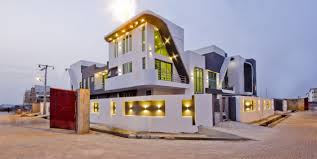 Image result for nigerian properties