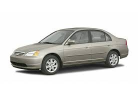 Honda Civic For Sale | Cars and Vehicles | San Bernardino ...