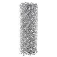 summit steel wire 0 9 x 10m chainlink