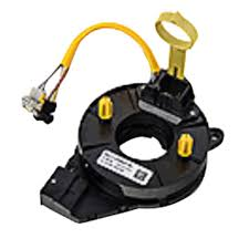 ford ag1z 14a664 a mustang airbag clock spring 2011 2014 ford airbag clock spring 2011 2014