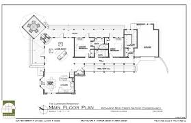Simple Architectural Drawings Floor Plans Drawing Golfooinfo Intended Perfect Design