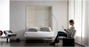 modern murphy bed with couch. Image Of: Best Modern Murphy Bed Designs With Couch