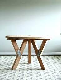 unique diy pedestal table base ideas and pedestal table base ideas round dining table base designs dining table base design