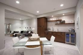 basement wet bar. Basement Wet Bar Contemporary With Beverage Cooler Carpeting Dark. Image By: Sabal Homes