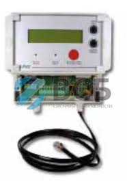 Контрольный модуль lpg цена характеристики Купить  Контрольный модуль lpg 30116000