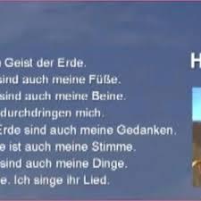 Geburtstagssprüche Kollegen Kurz Abschied Kollege Kurzer