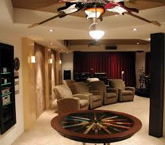 Musical Furniture Original Interior Musical Design Ideas Small Design Ideas