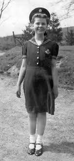 Edna Myrtle Keene Matthews (1930-1989) - Find A Grave Memorial