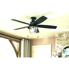 outdoor ceiling fan blades tropical ceiling fans with lights outdoor tropical ceiling fans with lights flush outdoor ceiling fan blades