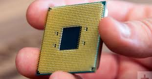 What Is a <b>CPU</b>? Here's Everything You Need to Know | Digital Trends