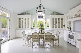 Cost To Hire A Kitchen Designer How Much Do 2018s Kitchen Design Trends Cost Money