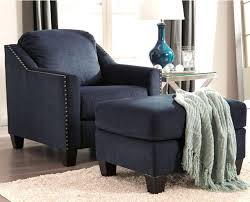 oversized chair and ottoman sets. Oversized Chair And Ottoman Large Size Of Set New Interesting Along With Sets