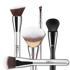 ulta makeup brushes. known for problem solving, skin-loving prestige cosmetics and unparalleled luxurious quality makeup brushes ulta