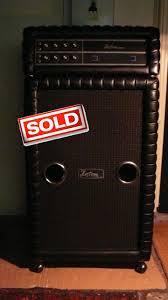 vintage jbl speakers craigslist. for sale . vintage kustom 250 bassrig 1970, mint condition , all original. in stock at cool-uniques. price on request. jbl speakers craigslist o
