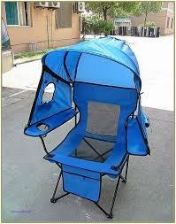 folding chair fresh folding lawn chair with canopy folding lawn in canopy lawn chairs