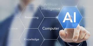 <b>AI</b> (<b>artificial</b> intelligence) and cognitive computing: AI business guide