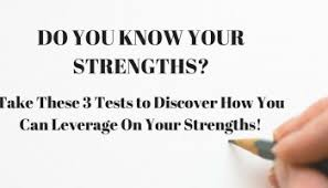 Bazi Profile Strength Chart Learn Who You Really Are With This Bazi Profile Test The