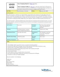 Resume Artist Management Jobs Magdalene Project Org