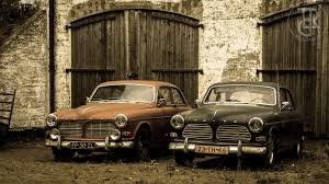 hd photography vintage cars. Plain Cars On Hd Photography Vintage Cars D