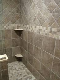 traditional shower designs. Shower Tile Patterns Inspiring Wall Tiles Design Bathroom Designs Traditional 12x24