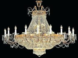 well known expensive chandeliers also most expensive candles chandelier within expensive crystal chandeliers gallery 10