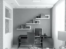 Designing Home Office Unique Ideas