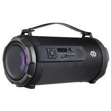 Стоит ли покупать <b>Портативная</b> акустика <b>DIGMA S</b>-<b>35</b>? Отзывы ...