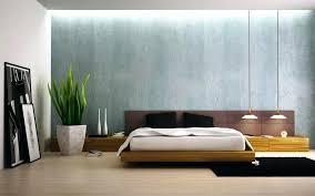 most solid wood bedroom furniture online – soundvine