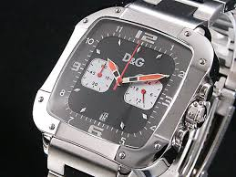 dolce gabbana mens watch dolce gabbana dw0247 branded watches full specifications