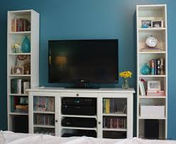 Best Tv For A Bedroom Wardrobe With Tv Ideas Pictures Remodel And - Bedroom tv cabinets