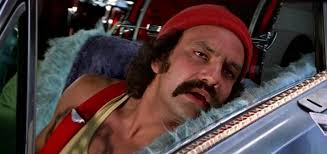 The best gifs for cheech and chong. Enjoy Your Evening With 10 Funny Stoner Movies Cannasos
