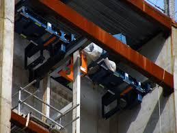elevator equipment buildipedia elevator equipment