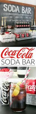 Cherry-Vanilla Coke Float