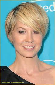 Best Haircuts Concept In Rund Ums Haar Finden Sie Alles