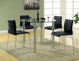 Kitchen Tables With Granite Tops Granite Top Kitchen Table White Square Granite Top Dining Table