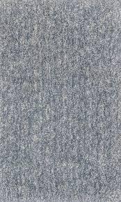 bliss 1587 slate heather