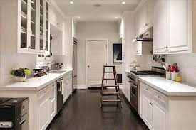white country galley kitchen. Exellent Kitchen White Country Galley Kitchen Kitchen Ideas Design Manly S  Style Broken With With White Country Galley Kitchen