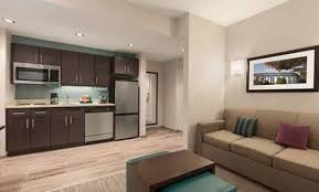 2 Bedroom Hotel Suites In Washington Dc Simple Ideas