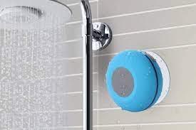 The Best Shower Speaker Options For Your Bathroom Bob Vila