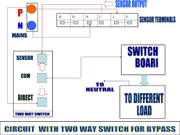 wiring diagram pir light switch wiring image pir light switch wiring diagram wiring diagram schematics on wiring diagram pir light switch