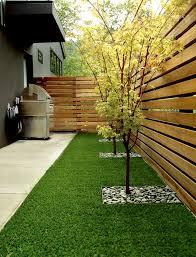 Small Backyard Driveway Ideas U0026 Design Photos  HouzzBackyard Driveway Ideas